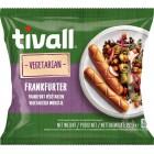 Tivall Sausage vegetarian