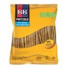 Beigel Long sticks
