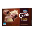 La Cremeria Delights - Nestle