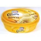 La Cremeria  Vanil Italian