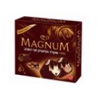 Mini Magnum vanilla & chocolate