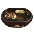 Cremissimo More   Caramel Nut