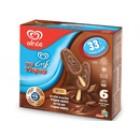 Light Mini chocolate